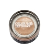 Maybelline New York Tattoo Far 35 On And On Bronze