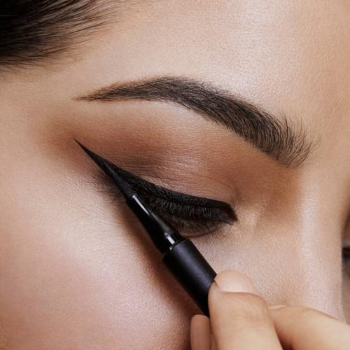 Maybelline New York Master Precise Liquid Eyeliner Jungle