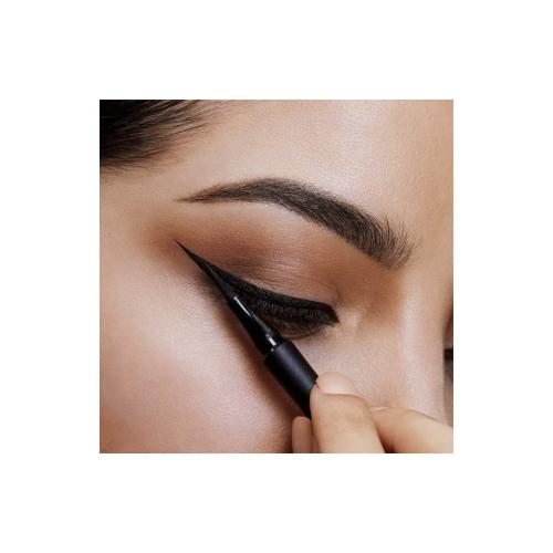 Maybelline New York Master Precise Liquid Eyeliner Brown