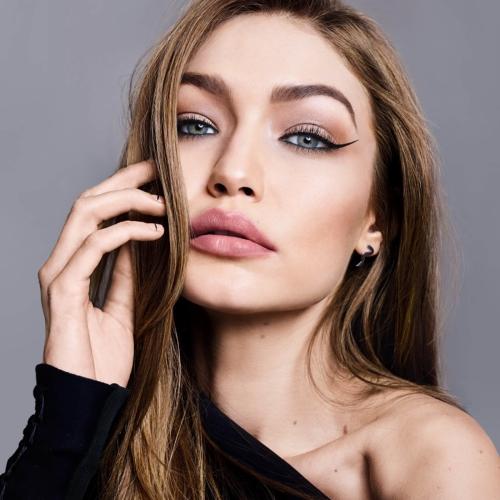 Maybelline New York Hyper Precise Liquid Eyeliner Sapphire