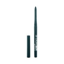 Maybelline New York Lasting Drama Carbon Matte Eyeliner 24H 850 Teal Amazonite