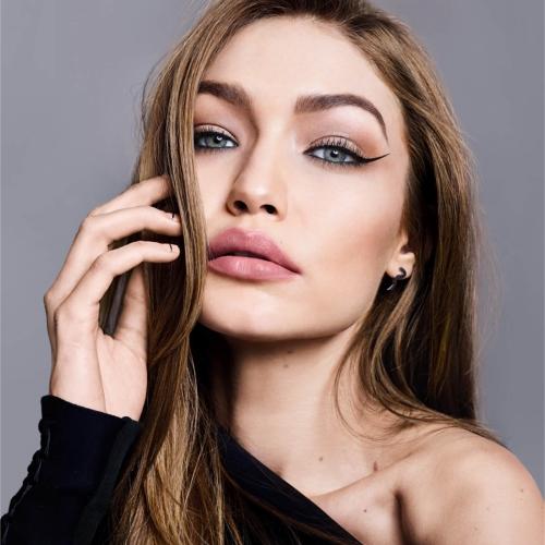 Maybelline New York Hyper Precise Allday Liquid Eyeliner