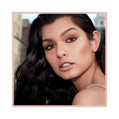 Maybelline New York Lash Sensational Maskara Extra Black