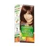 Garnier Color Naturals Saç Boyası 5-52 Çikolata Kahve