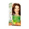 Garnier Color Naturals Saç Boyası 6-34 Altın Kumral