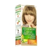 Garnier Color Naturals Saç Boyası 7-1 Küllü Kumral