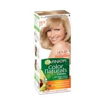Garnier Color Naturals Saç Boyası 9-13 Açık Küllü Sarı