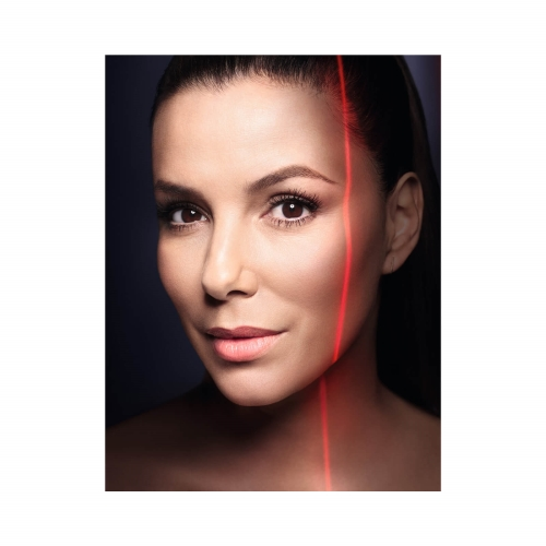 L'Oréal Paris Revitalift Laser X3 Leke Karşıtı Gkf20 50 Ml