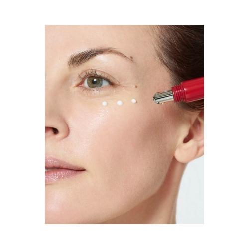 L'Oréal Paris Revitalift Laser X3 Göz Yaşlanma Karşıtı Bakım 15 Ml