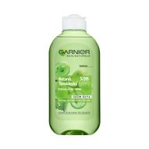 Garnier Ferahlatıcı Botanik Üzüm Tonik Normal ve Karma 200 Ml