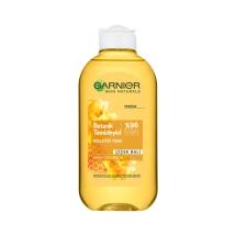 Garnier Besleyici Botanik Çiçek Balı Tonik Kuru Cilt 200 Ml