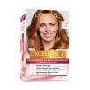 L'Oréal Paris Excellence Creme Saç Boyası 7-43 Sultan Bakırı