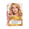 L'Oréal Paris Excellence Intense Saç Boyası 8-34 Zengin Sıcak Sarı