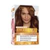 L'Oréal Paris Excellence Intense Saç Boyası 5-3 Sıcak Çikolata