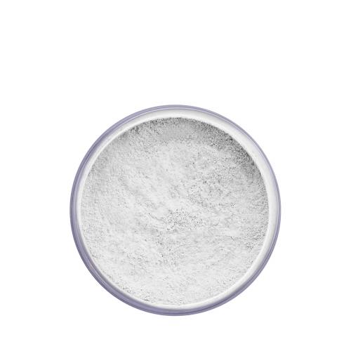 Maybelline New York Master Fix Loose Powder