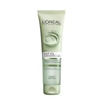 L'Oréal Paris Saf Kil Arındırıcı Jel 150 Ml