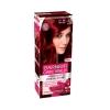 Garnier Çarpıcı Renkler Saç Boyası 4-60 Yoğun Koyu Kızıl