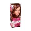 Garnier Çarpıcı Renkler Saç Boyası 6-35 Çarpıcı Altın Kahve