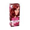 Garnier Çarpıcı Renkler Saç Boyası 6-6 Yoğun Yakut Kızılı