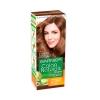 Garnier Color Naturals Saç Boyası 6-23 Buzlu Kumral