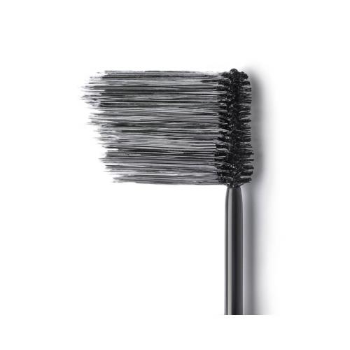 L'Oréal Paris Paradise Maskara Black