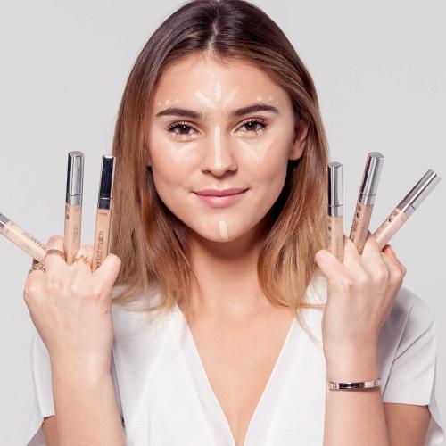 L'Oréal Paris True Match The One Concealer 1N Ivory