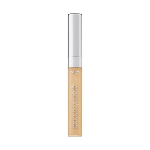 L'Oréal Paris True Match The One Concealer 2N Vanilla