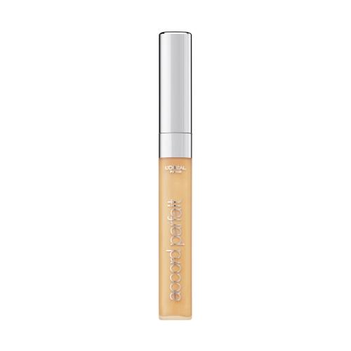 L'Oréal Paris True Match The One Concealer 3N Creamy Beige
