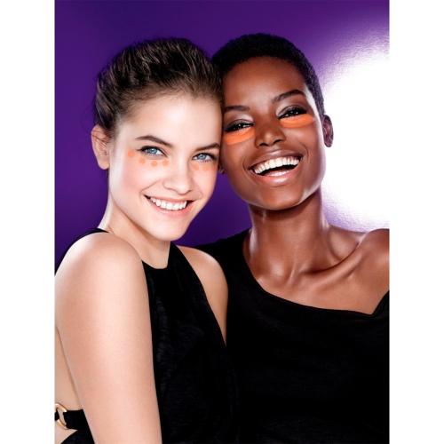 L'Oréal Paris Infaillible 24H Concealer Pomade Kapatıcı 02 Medium