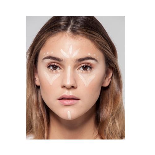 L'Oréal Paris True Match The One Concealer 7D/W Golden Amber