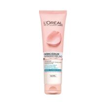 L'Oréal Paris Değerli Çiçekler Arındırıcı Peeling Normal ve Karma 150 Ml