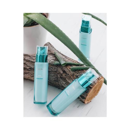L'Oréal Paris Nem Terapisi Aloe Vera Suyu Normalden Kuruya Ciltler 70 Ml