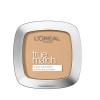 L'Oréal Paris True Match Pudra W1 Golden Ivory