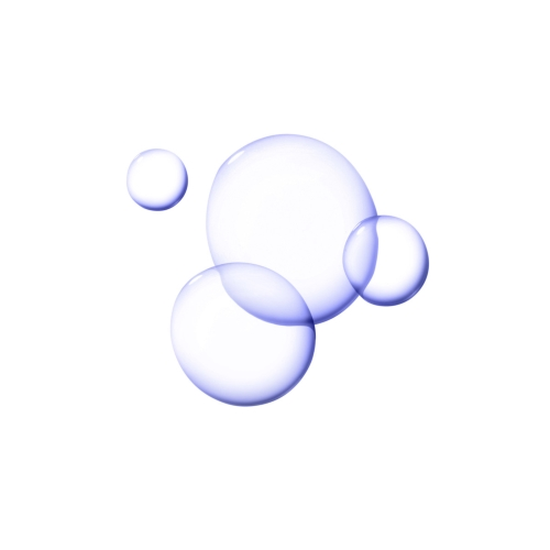L'Oréal Paris Biphase Micellar Çift Fazlı Kusursuz Makyaj Temizleme Suyu 400 Ml