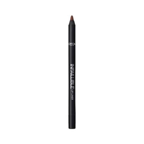 L'Oréal Paris Infaillible Dudak Kalemi 213 Stripped Brow