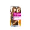 L'Oréal Paris Casting Crème Gloss Saç Boyası 7304 Bal Karamel