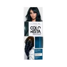 L'Oréal Paris Colorista Wash Out 19 Denim Hair
