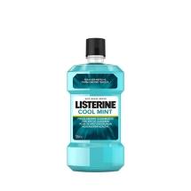 Listerine Coolmint 250 Ml Ağız Gargarası