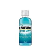Listerine Coolmint 95 Ml Ağız Gargarası