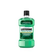 Listerine Ferah Nane 250 Ml Ağız Bakım