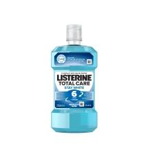 Listerine Stay White 250 Ml Ağız Bakım
