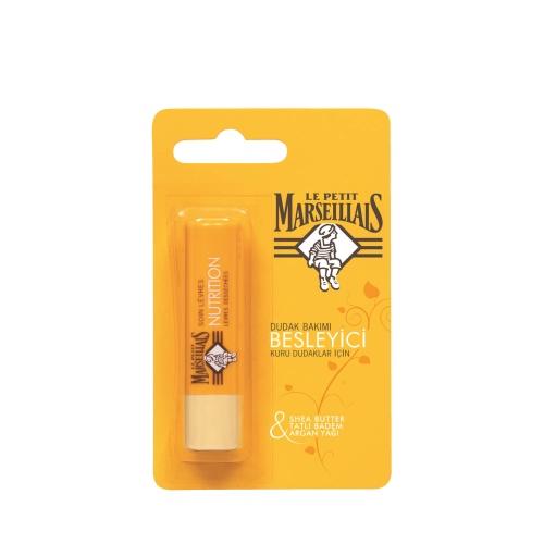 Le Petit Marseillais Dudak Bakımı Besleyici Lip