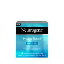 Neutrogena Hydro Boost Water Gel Nemlendirici Krem Normal Cilt 50 Ml