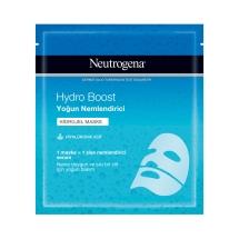 Neutrogena Hydro Boost Yoğun Nemlendirici Hidrojel Maske