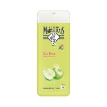 Le Petit Marseillais Duş Jeli Tatlı Elma 400 Ml