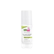 Sebamed Deodorant Roll On Misket Limonu 50 Ml