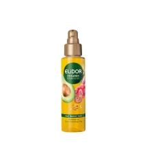Elidor Saç Bakım Yağı Avokado ve Üzüm 80 Ml