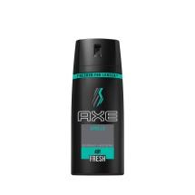 Axe Deodorant Apollo 150 Ml