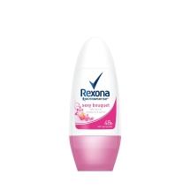 Rexona Deodorant Roll On Sexy 50 Ml