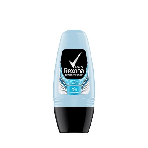 Rexona Deodorant Roll On Xtra Cool Men